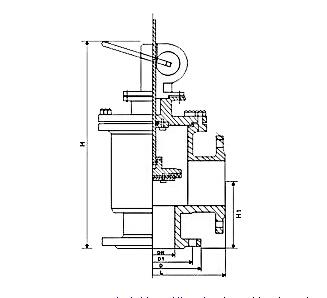 电路 电路图 电子 工程图 平面图 原理图 327_298